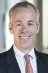 Fund manager head shot